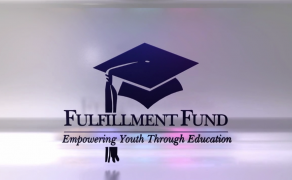 FULFILLMENT FUND Mentoring Video