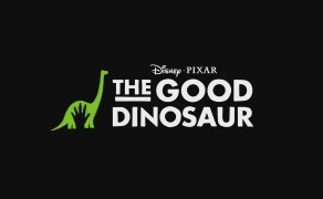 The Good Dinosaur: 20 Years of Friendship