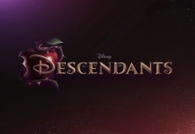 Meet The Villain Kids Vlog Disney Descendants