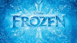 Disney-Frozen-Logo-Wallpaper-1280x720