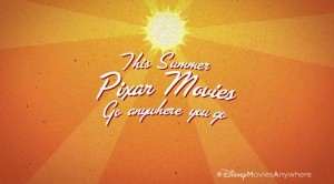 Pixar-Summer-Movies-to-go.jpg